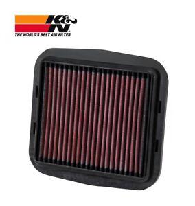 K-amp-N-Air-Filter-DUCATI-899-959-1199-1299-XDIAVEL-MULTISTRADA-1200-K-amp-N-DU1112
