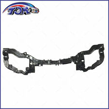 BRAND NEW FRONT RADIATOR SUPPORT UPPER FITS FORD FOCUS FO1225214 CP9Z8A284A