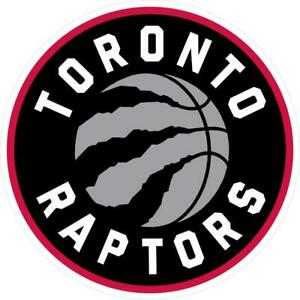 Toronto-Raptors-Decal-Car-Truck-Vinyl-Sticker-Wall-Graphics-Cornholes