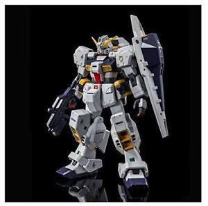 Premium-BANDAI-HG-1-144-Gundam-TR-1-HAZEL-Custom-amp-Expansion-Parts-for-TR-6