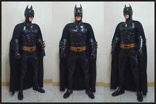 Batman Dark Knight Life-Size Statue For Hero Collectors