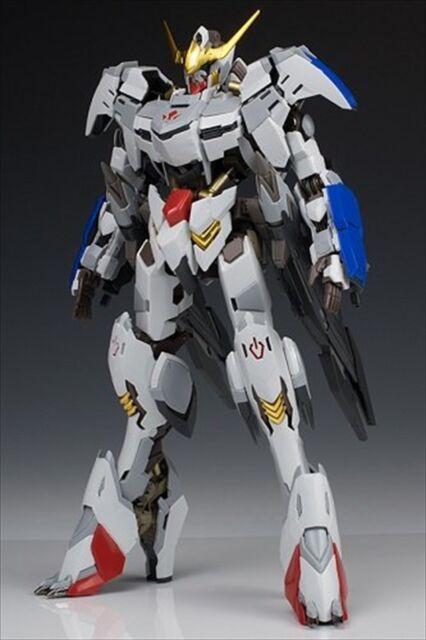 Bandai 1 100 High Resolution Model Gundam Barbatos 6th Form Japan 188 For Sale Online Ebay
