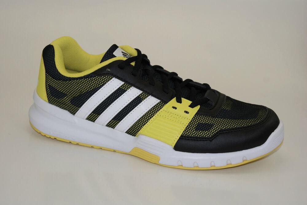 Adidas Essential star 2 baskets sport chaussures de sport entraînement Halles Chaussures-
