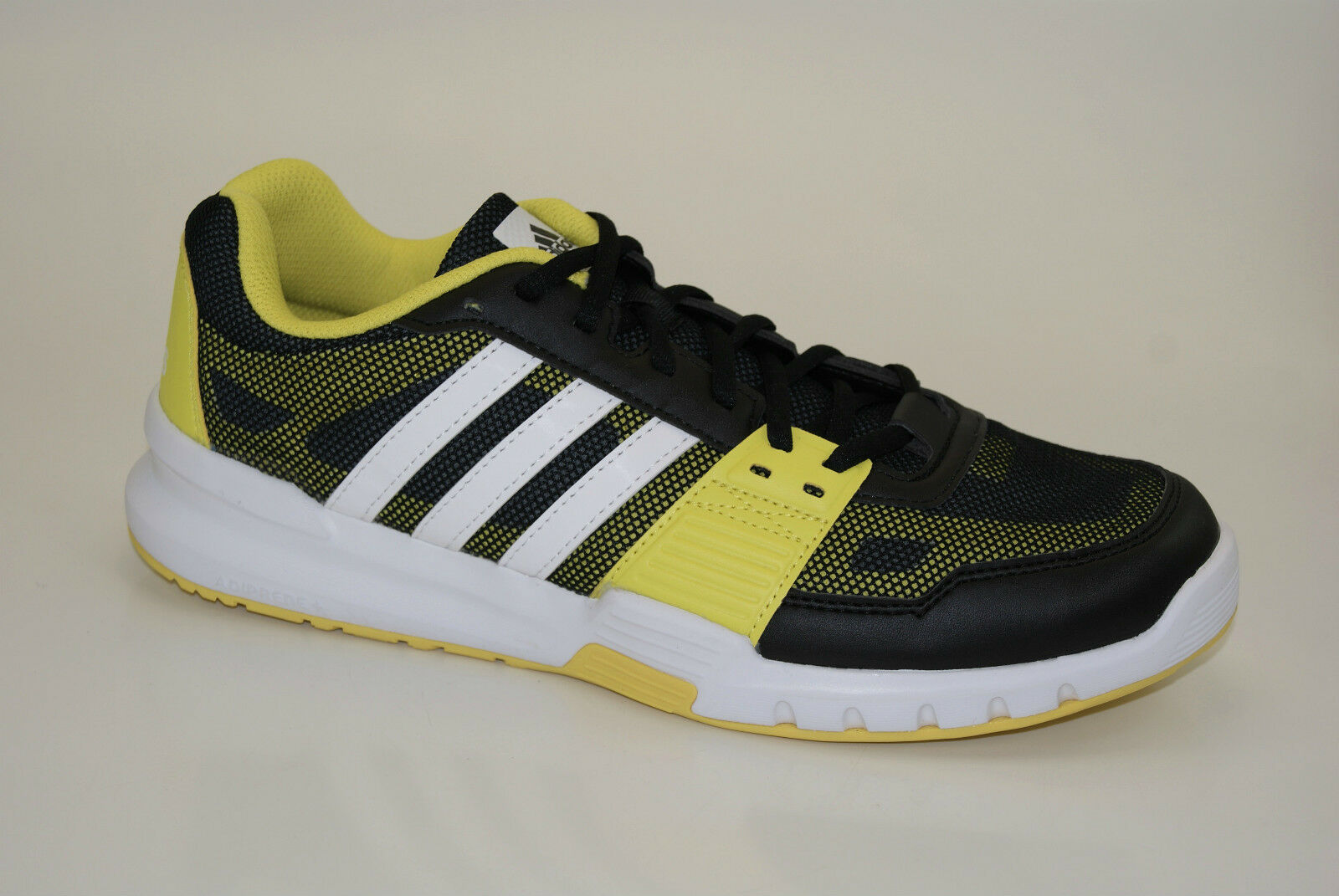 Adidas Essential Star 2 Trainers Sports shoes Sneakers Training Indoor