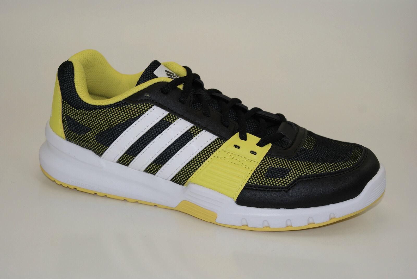 Adidas Essential Star 2 Sneakers Sportschuhe Turnschuhe Training Hallenschuhe
