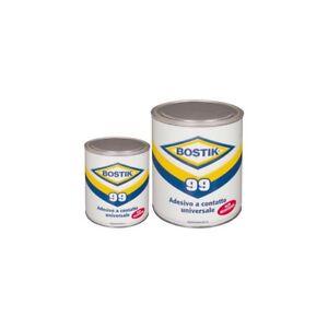 COLLA-BOSTIK-99-adesivo-a-contatto-universale-in-lattina-gr-400-o-850