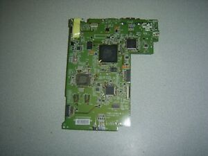 CASIO-XJ-A141-DLP-PROJECTOR-MAINBOARD-HDMI-P-No-PWB-L030C-A-1-TESTED-OK-REF-D75