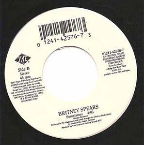 BRITNEY-SPEARS-Sometimes-7-034-45