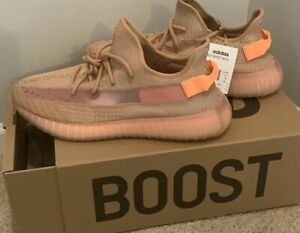 4313a7ff28de8 Image is loading New-in-Box-Adidas-Originals-Yeezy-Boost-350-