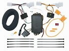 Trailer Tow Harness TowReady 118520