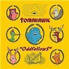 Tomahawk - Oddfellows (2013)