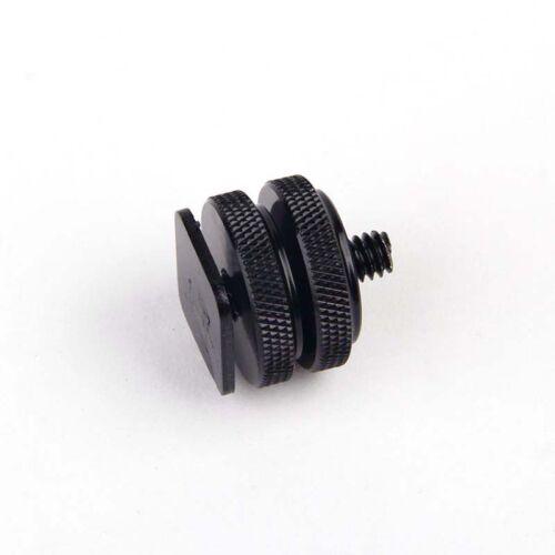 2x45cm Toolero Lopro VM Kette für Stihl MSE230C Motorsäge Sägekette 3//8P 1,3