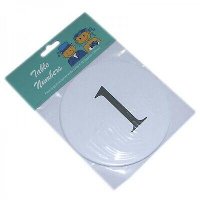 Kuvertierumschläge Frankierumschläge Posthorn ASK Velox 3000 DIN Lang 1000 St