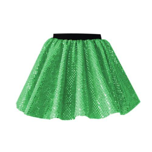 women/'s St Patricks Day Costumes Ireland Costume Irish Dublin Hen Do Costume