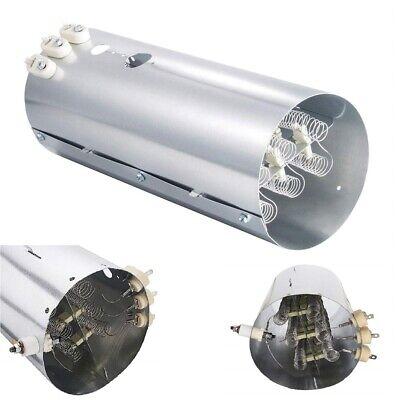 GENUINE Frigidaire /& Electrolux 134792700 Dryer Heater PS2349309 AP4368653