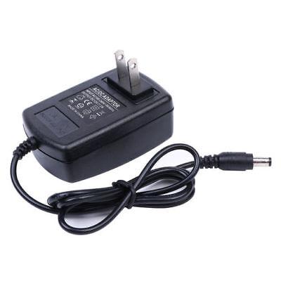 5M 10M 20M 3528 RGB LED Strip Lights Tape +20key Music IR Remote + Power Adapter