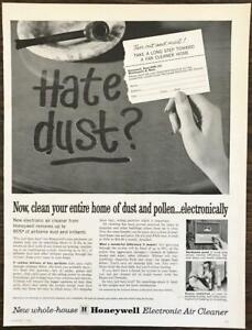 1962-Honeywell-Electronic-Air-Cleaner-Print-Ad-Hate-Dust