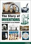 Story of Inventions by Shobhit Mahajan (Hardback, 2013)