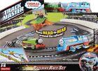 Thomas & Friends DFM53 Trackmaster Percys Railway Race Set