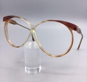 occhiale-vintage-eyewear-frame-brillen-lunettes-gafas-glasses-vintage