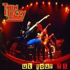 UK Tour '75 von Thin Lizzy (2013)