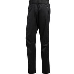 adidas-Golf-2019-ClimaProof-Mens-WaterProof-Rain-Golf-Trousers-Pants