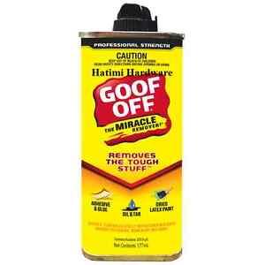 Paint And Glue Remover Elektronika Do Wykrywacza Metali