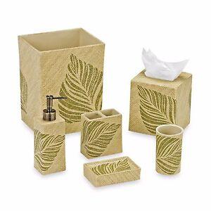 Funky Tommy Bahama Bathroom Accessories Ornament   Bathroom Ideas .
