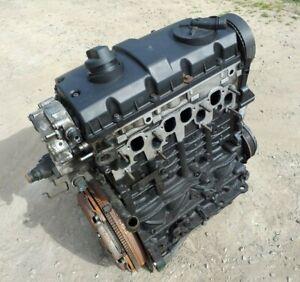 VW-Sharan-Ford-Galaxy-1-9-TDI-PD-90bhp-Engine-30-Day-Warranty