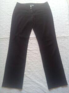 Versace-Jeans-Couture-Pantalon-pour-Femme
