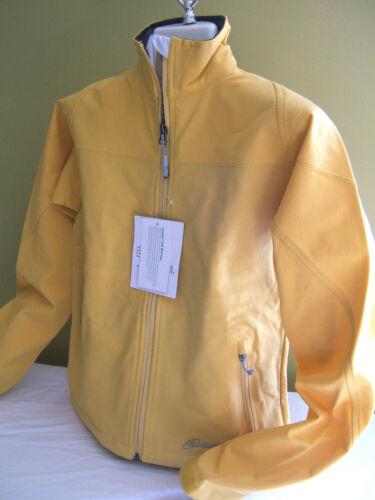Butterscotch Plus Serendipity Jacket Women's Soft Cyclone Cloudveil S Shell Nwt XOYqwf
