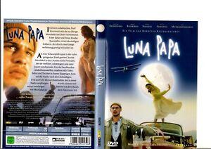 Luna-papa-DVD-n5490