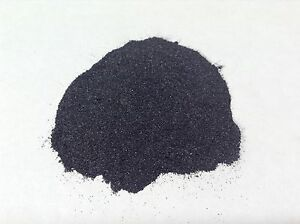 MOLYBDENUM-DISULPHIDE-350g-MoS2-99-99-Very-High-Quality-Material-FREE-P-amp-P