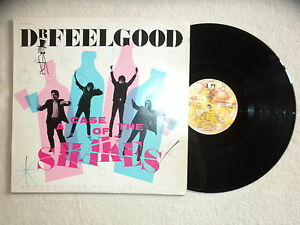 LP-DR-FEELGOOD-034-A-case-of-the-shakes-034-PATHE-2-C-070-82-986-FRANCE
