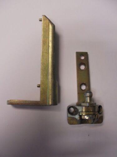 Reparación ecklager eckband plástico ventana puerta roto centro 6582051800 k001a