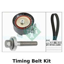 New Gates Micro V-Ribbed Belt 6 Ribs 1930mm Part No 6PK1930XS OE Quality