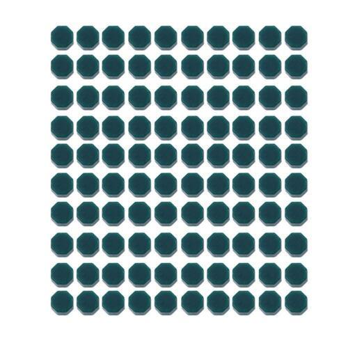 100X Sealing Wax Beads For Retro Seal Stamp Wedding Envelope Invitation Card UK