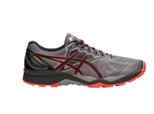 Trail Mens 6 Fuji New Brand Running Trabuco (020) (D) shoes