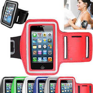 Sport-Arm-Band-Strap-For-Apple-iPhone-3G-3GS-4-4S-Gym-Jogging-Running-Pouch-Case