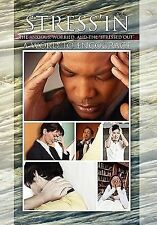 Stress'in by A. Word To Encourage (2010, Paperback)