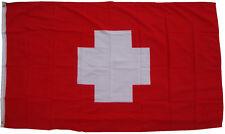Fahne England  Flagge Flaggen Fahnen Hissflagge  90 x150 cm mit 2 Ösen