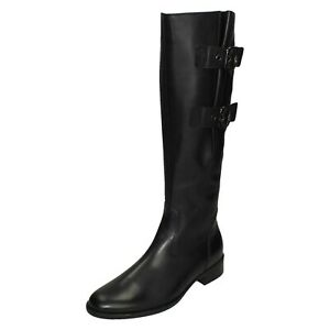 to buy latest discount best service Ladies Gabor Knee High Boots - 31641(57) | eBay
