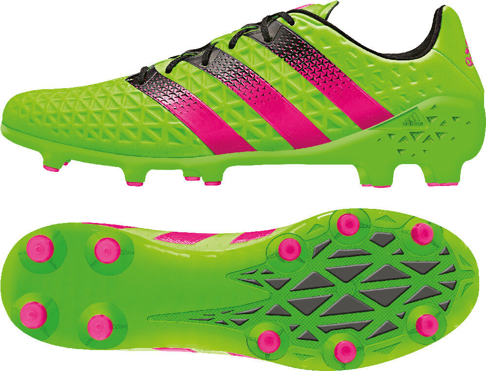 Adidas ACE    Herren Fußballschuhe 34e425