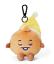 miniature 21 - Official BTS BT21 Dream of Baby Stuffed Figure Dolls Pajama.ver +Freebie +Track