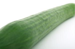10-40-Graines-Concombre-Tres-Long-Variete-Ancienne-Rustique-Productive-Vert
