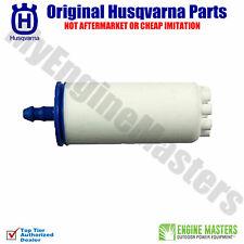 Petrol Fuel Tank Filter Pick Up Body Fits Husqvarna K650 K750 K760 Cut Off Saw