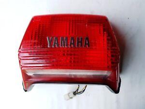 Feu-arriere-Cabochon-YAMAHA-XJ900-XJ-900