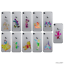 Disney-Fan-Art-Gel-Case-for-Apple-iPhone-8-4-7-Inch-Screen-Protector-Cover thumbnail 1