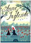 Anne of Ingleside von L Montgomery (2015, Taschenbuch)