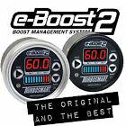 Turbosmart TS-0301-1003 Boost Pressure Control Valve